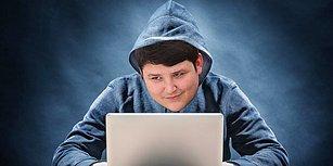 Aman Dikkat! İnternet Dolandırıcılarının En Sık Kullandığı Bu Yöntemleri Biliyor musunuz?