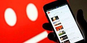 Giderek Yayılıyor: YouTube Tehlikeli ve Zararlı 'Meydan Okuma' Videolarını Yasakladı
