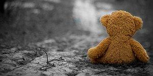 Korkunç Olayı Öğretmeni Fark Etti! 4 Kişi Alıkoydukları 9 Yaşındaki Kıza Aylarca Tecavüz Etti