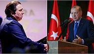 Fazıl Say Davet Etmişti: Cumhurbaşkanı Erdoğan Truva Sonatı Konserine Gidiyor