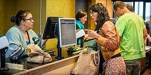Daha Ucuza Kaliteli Ürün Alabilmek İçin Hem Çalışanı Hem Müşterisi Olabileceğiniz Kar Amacı Gütmeyen Sıra Dışı Süpermarket