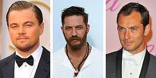 Ünlü Hollywood Yıldızlarının Şaşırtan Penis Boyları