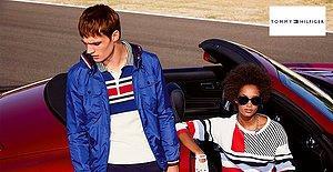Kazaktan Gömleğe, Ayakkabıdan Parfüme; Erkekler Bu Kış da Şıklığa Özel Fiyatlarla Ulaşıyor!