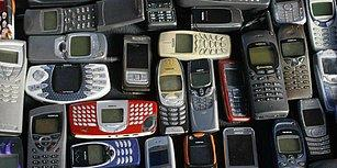 Nereden Nereye: Nokia'nın Telefon Sektörünün Lideriyken Yaşadığı Büyük Düşüşün Hikayesi