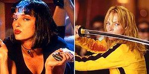 IMDB Puanlarına Göre Quentin Tarantino'nun En İyi 13 Filmi