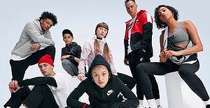 Kaliteyi Uygun Fiyata Almak İsteyenler %50'ye Varan İndirimle Spor Giyime Bürünmeye Hazır Olsun!