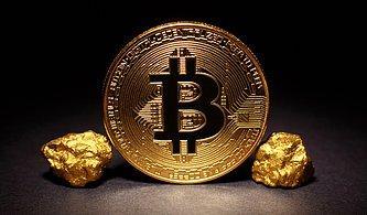 Paranın Yeniden Keşfi: 13 Adımda Kripto Paraların Geçmişi Nasıldı, Geleceği Hakkında Ne Öngörülüyor?
