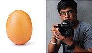 Sosyal Medya Uzmanı Ishan Goel Açıkladı: Kylie Jenner'i Tahtından İndiren Yumurta Tehlike Yaratıyor Olabilir