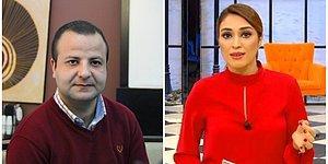 'Türkiye Şehit Verdi, Siz Burada Oynadınız' Demişti: Damat Adayı Zuhal Topal'a Tazminat Ödeyecek