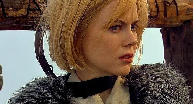 6. Dogville (2003)