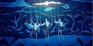 Bir Yaz Gecesi Rüyası'nı Neden Okumalısınız?