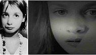 Açlık, Dayak ve Yalnızlık: Babasının 13 Yıl Boyunca Bir Odaya Kapattığı Kız Çocuğu Genie Wiley'nin Dramı
