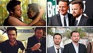 Yeni Bir Araştırmaya Göre Erkekler Sevgilileri Yerine Kankalarının Kendilerini Daha Mutlu Ettiğini Düşünüyor!