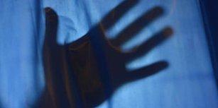 Üvey Abisinin Cinsel İstismarına Uğradı: İzmir'de 12 Yaşındaki Kız Çocuğu İkiz Bebek Doğurdu