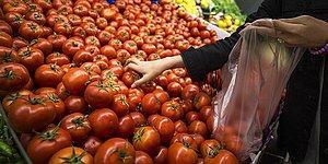 2018'de Rekor Üzerine Rekor Kırmıştı: Türkiye'de Gıda Fiyatları Neden Artıyor?