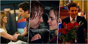 Gerçek Hayatta Farklı Olsa da Filmlerde ve Dizilerde Görmeye Alışkın Olduğumuz Aşk Hakkında Söylenen 19 Yalan