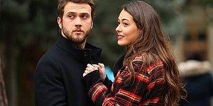 """En Sevilenlerden Biri """"Çukur"""" Olmuş! Türk Televizyonlarının 2018 Yılındaki En'lerini 6 Madde ile Özetliyoruz"""