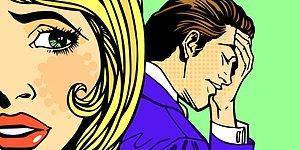 'Asla Vazgeçemem Senden Asla' Diye Düşünmeyin: Eski Sevgilinizi Unutamamanızın Nedeni Zeigarnik Etkisi Olabilir!