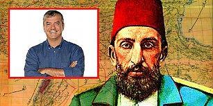 Yılmaz Özdil'in de Kitabında Kullandığı ''Abdülhamid'in Hatıra Defteri'' Gerçekten Var mı?