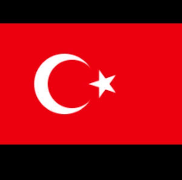 Halil Ibrahim Koçak