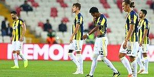 BBC'den Fenerbahçe Analizi: 'Liverpool veya Arsenal'in Küme Düşme Hattında Olması Gibi Bir Şey'