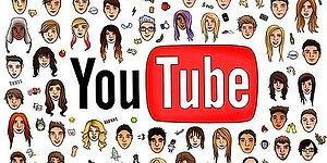 YouTube'da İşler Biraz Karışık: YouTuberlar Tükenmişlik Sendromu mu Yaşıyor?