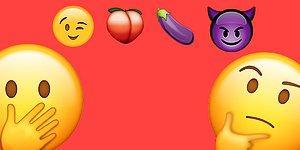 Bu Afrodizyak Etkili 7 Şeye Göre Hangi Seks Oyuncağısın?