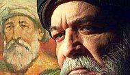 Bizans Ajanlığı Yaparak Istanbul'un Fethine Karşı Çıktığı İçin İdam Edilen İlk Sadrazam: Çandarlı Halil Paşa
