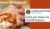 Karşılaştığı Manzaralara Tepkisini Aşırı Komik Şekilde Dile Getirmiş 16 Goygoycu