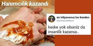 Karşılaştığı Manzaralara Tepkisini Aşırı Komik Şekidle Dile Getirmiş 16 Goygoycu