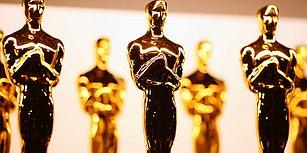 91. Oscar Adayları Açıklandı: 'Roma' 10 Adaylıkla İlklere İmza Atarak Zirveye Oturdu!