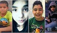 Çocuklara Kıymayın Efendiler! İstismara Uğrayan, Şiddet Gören, İşkenceyle Hayatları Karartılan Çocukların Ülkesi Türkiye