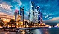 Doğunun Çekiciliği Bambaşka! Tarihi ve Modern Yapıları ile Ortadoğu'nun Gezilip Görülesi 14 Şehri
