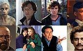 IMDb Puanlarına Göre En İyi 100 Yabancı Diziden Hangilerini Beğendin?