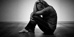 Türkiye'de Alkol ve Uyuşturucu Bağımlılığı: Tedavi Görenlerin Sayısı Son 13 Yılda Yüzde 2 Bin 200 Arttı