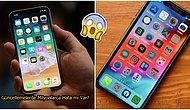 iPhone Kullanıcıları Dikkat! Milyonlarca iOS Kullanıcısını Etkileyecek Güncelleme Hatalarını Biliyor musunuz?