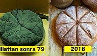 Bugün Bile Denemeye Değer Olan Antik Çağa Ait 15 Yiyecek