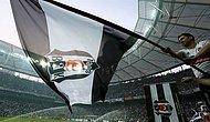 Beşiktaş İlk kez En Çok Gelir Elde Eden Takımlar Listesinde