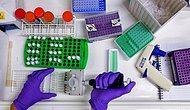 Türkiye ve Küba Kanser Araştırmaları İçin Onkoloji Enstitüsü Kuruyor