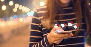 Işık Hızında Bu İçeriğe Geçiyoruz! İnterneti Bol Evlerden Ceplere Taşması Mümkün 11 Şey