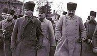 Kazım Karabekir'i Anma Töreninde Bakan Kurum'a '15 Temmuz' Tepkisi: 'Lütfen Buna Alet Etmeyin'