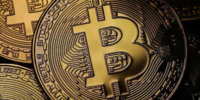 2019'da Bitcoin'i sıkıntılı günler bekliyor olabilir, düşüşünde en büyük rol oynayan faktörler ülkelerin kripto paralarla ilgili düzenlemeleri.