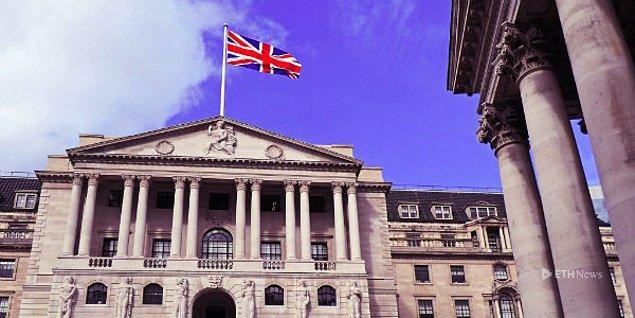 Bitcoin'e bir darbe de İngiltere'den geldi: İngiltere hükumeti sanal para birimlerine yeni düzenlemeler getirmeyi planlıyor.