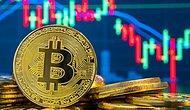 Yükseliş mi Düşüş mü? Uzmanlara Göre 2019 Yılında Bitcoin'in Başına Neler Gelecek?