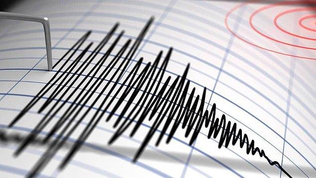 1703: Japonya'da deprem: 200.000 ölü.