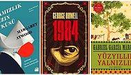 Dünyanın Kaderini Değiştirdiler! BBC Yaptığı Anketle Tarihe Yön Veren En Etkili Kitapları Açıkladı