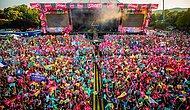 Sziget 2019'a Geri Sayıyoruz: Müzik ve Sanat Aşıklarının Kalp Atışlarını Hızlandıracak 12 Eşsiz Festival Deneyimi