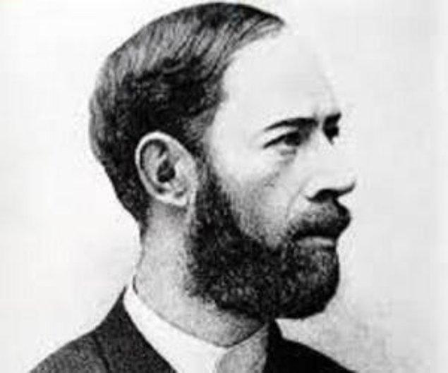 """16. Fizikçi Heinrich Hertz radyo dalgalarının varlığını kanıtlamasının üzerine """"Bir işe yaramıyorlar gerçi"""" demiş, keşfinin hangi alanlarda kullanılacağı sorusuna """"Hiçbir şey, sanırım."""" cevabını vermiştir."""
