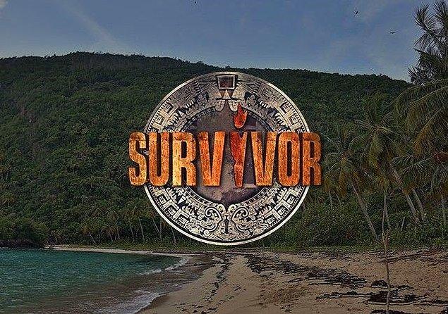 İlk olarak 2005 yılında ekranlardaki yerini alan Survivor, her yıl milyonlarca insanı ekran başına toplamayı başarıyor.