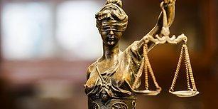 Belediye 'Eşcinsel İlişki' Yaşadığı İddiasıyla İşine Son Vermişti: Mahkeme, Çöp Kamyonu Şoförünün İşe İadesine Karar Verdi